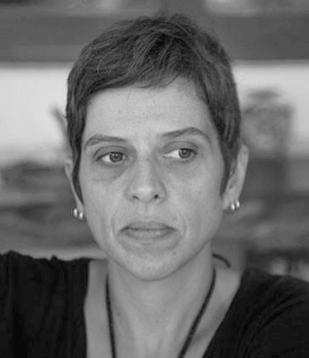 Andrea Ponte