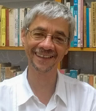 Cândido Grangeiro