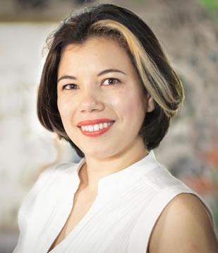 Vivian Pennafiel